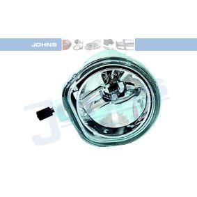 Farol de nevoeiro 30 27 29 com uma excecional JOHNS relação preço-desempenho