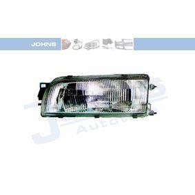 JOHNS Faro principale 52 22 09 acquista online 24/7