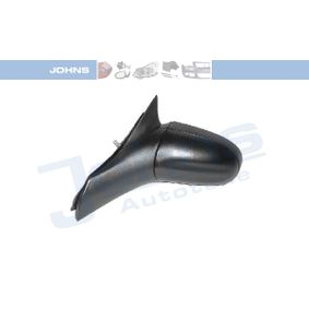 JOHNS Specchio esterno 55 55 37-1 acquista online 24/7