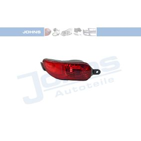 JOHNS Retronebbia 55 56 87-9 acquista online 24/7