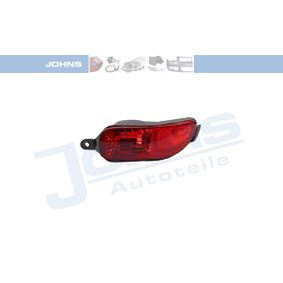 JOHNS Retronebbia 55 56 88-9 acquista online 24/7