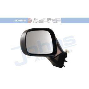 Köp och ersätt Utv.spegel JOHNS 55 61 37-21