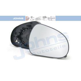 kupte si JOHNS Sklo do zrcatka, vnejsi zrcatko 57 27 38-81 kdykoliv