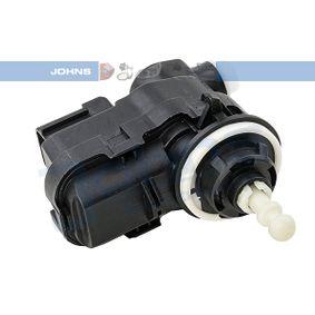 JOHNS állító, fényszórómagasság-állítás 60 09 09-01 - vásároljon bármikor