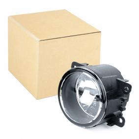Achetez et remplacez Projecteur antibrouillard 60 22 29