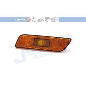 compre JOHNS Luz de presença lateral 90 51 21-8 a qualquer hora