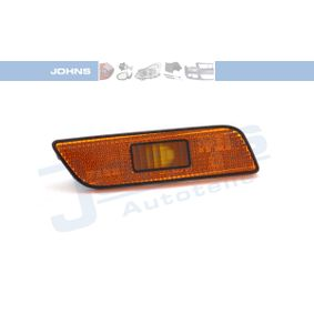 JOHNS Luce laterale 90 51 22-8 acquista online 24/7