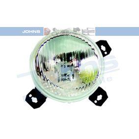 JOHNS Fernscheinwerfer 95 34 09-4 rund um die Uhr online kaufen