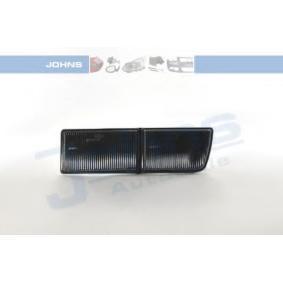 JOHNS Blende, Nebelscheinwerfer 95 38 07-61 Günstig mit Garantie kaufen
