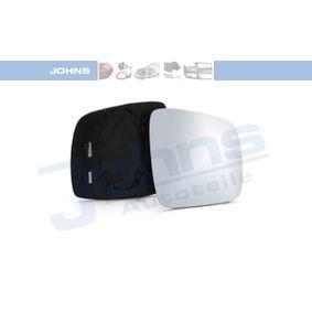 acheter JOHNS Verre de rétroviseur, rétroviseur extérieur 95 39 38-80 à tout moment