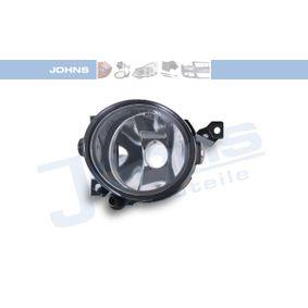 Projecteur antibrouillard 95 55 29-2 à un rapport qualité-prix JOHNS exceptionnel