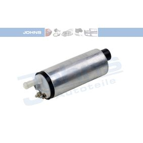 Pompa carburante JOHNS KSP 13 17-001 comprare e sostituisci