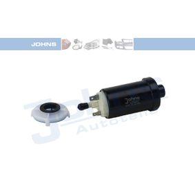 Pompa carburante KSP 30 05-001 con un ottimo rapporto JOHNS qualità/prezzo