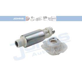 Pompa carburante JOHNS KSP 30 17-001 comprare e sostituisci