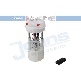 Pompa carburante KSP 30 17-002 con un ottimo rapporto JOHNS qualità/prezzo