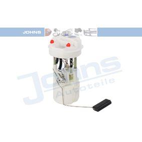Pompa carburante KSP 30 17-003 con un ottimo rapporto JOHNS qualità/prezzo