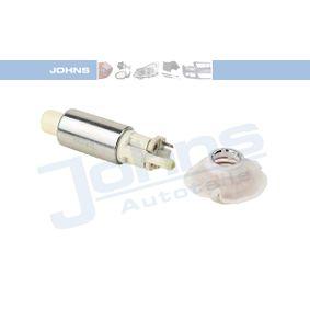 Pompa carburante KSP 30 17-004 con un ottimo rapporto JOHNS qualità/prezzo