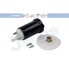 Pompa carburante KSP 55 07-001 con un ottimo rapporto JOHNS qualità/prezzo