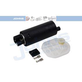 Pompa carburante KSP 55 07-002 con un ottimo rapporto JOHNS qualità/prezzo