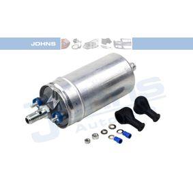 Pompa carburante JOHNS KSP 95 31-001 comprare e sostituisci