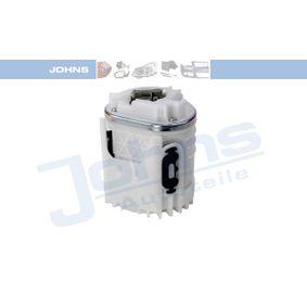 Pompa carburante JOHNS KSP 95 38-003 comprare e sostituisci