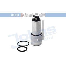 горивна помпа JOHNS KSP 95 38-004 купете и заменете