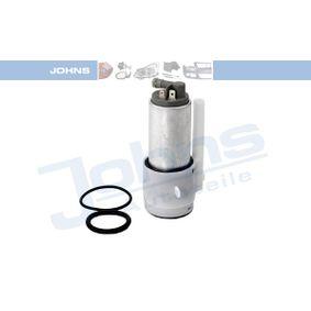 Pompa carburante JOHNS KSP 95 38-005 comprare e sostituisci