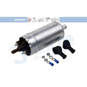 Pompa carburante KSP 95 65-001 con un ottimo rapporto JOHNS qualità/prezzo