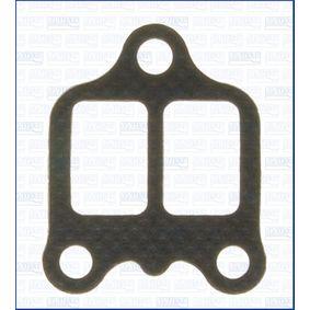 AJUSA Guarnizione, Collettore gas scarico 13092300 acquista online 24/7