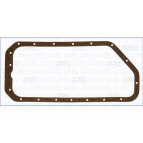 buy AJUSA Gasket, wet sump 14024700 at any time