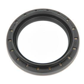 CORTECO Wellendichtring, Verteilergetriebe 01035169B Günstig mit Garantie kaufen