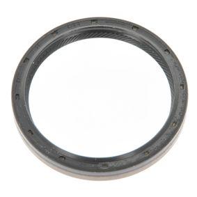 kupite CORTECO Radialna tesnilka za gred, razdelilno gonilo 01035424B kadarkoli