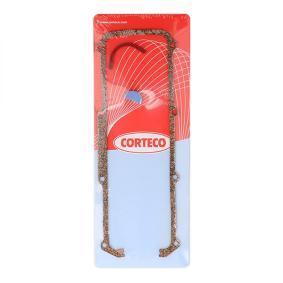 CORTECO Guarnizione, Copritestata 023822P acquista online 24/7