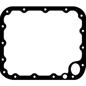 buy CORTECO Gasket, wet sump 423874P at any time