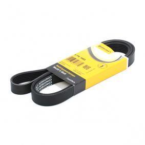 Order 6PK1660 CONTITECH V-Ribbed Belts now