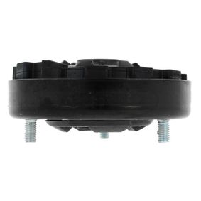 buy and replace Suspension Strut Support Bearing CORTECO 80001571