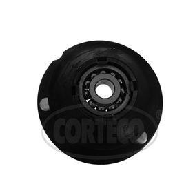 тампон на макферсън 80001598 с добро CORTECO съотношение цена-качество