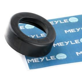 Mocowanie sprężyny / resora MEYLE 014 032 0014 kupić i wymienić