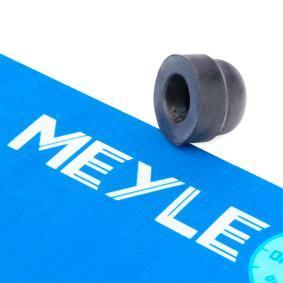 MEYLE пробка, резервоар за спирачна течност 014 043 0050