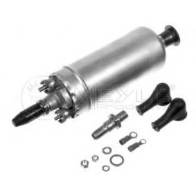 Pompa carburante MEYLE 014 091 0001 comprare e sostituisci