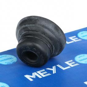 MEYLE Tampone paracolpo, Sospensione 014 740 0003 acquista online 24/7