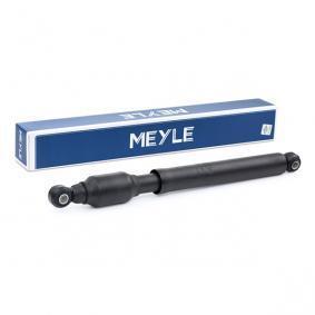 acheter MEYLE Amortisseur de direction 026 046 0161 à tout moment