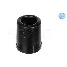 Protective Cap/Bellow, shock absorber 100 412 0042 buy 24/7!