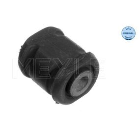 buy MEYLE Mounting, steering gear 100 419 0004 at any time