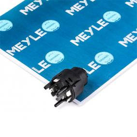 buy MEYLE Ignition- / Starter Switch 100 905 0000 at any time