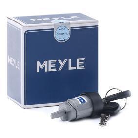 köp MEYLE Låscylinder, tändningslås 100 905 0023 när du vill