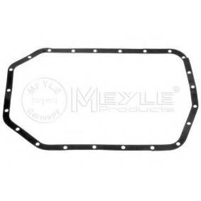buy MEYLE Seal, automatic transmission oil pan 314 139 0002 at any time