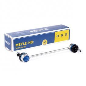 Asta/Puntone, Stabilizzatore 35-16 060 0021/HD per MAZDA 2 a prezzo basso — acquista ora!