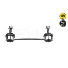 Link Stabiliser 514 915 7725 for VOLVO 760 at a discount — buy now!