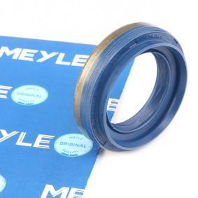 buy MEYLE Seal, drive shaft 614 037 0004 at any time